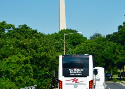 12-washington-monument-gary-l
