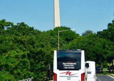 12-washington-monument-gary-l