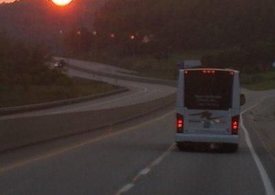 13-pennsylvania-sunset-terri-g