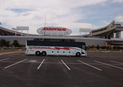 14-arrowhead-kc-joe-h