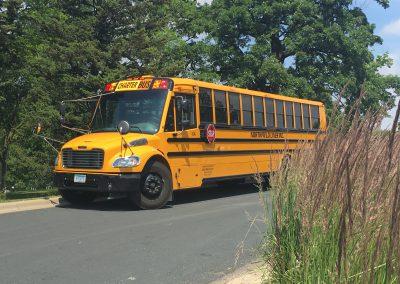 17-school-bus-heather