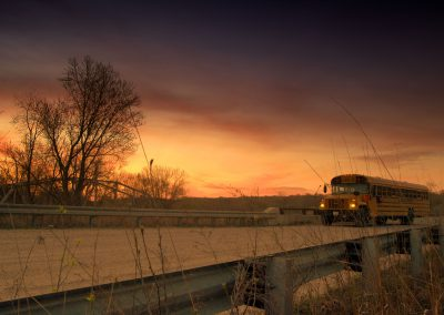 4-april-sunrise-randy-knox